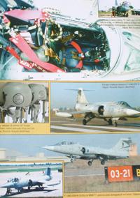 Aeroplan Magazine 11/2004