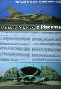 Aeroplan Magazine 03/2006