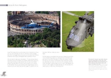"Libro ""Air to Air Book 2011"""