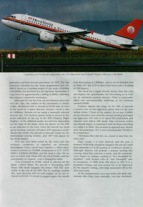 Airways Magazine nr.133