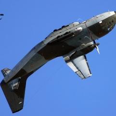 G-222 RSV