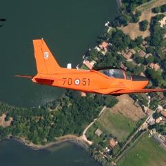SF-260AM