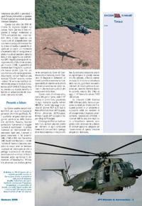 JP4 Mensile Aeronautica 01/2007