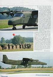 JP4 Mensile Aeronautica 02/2005