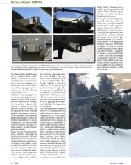 JP4 Mensile Aeronautica 06/2010