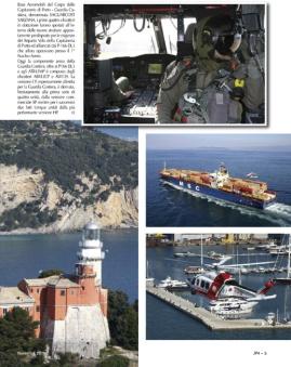 JP4 Mensile Aeronautica 11/2011