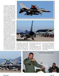 JP4 Mensile Aeronautica 03/2011