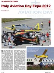 JP4 Mensile Aeronautica 11/2012