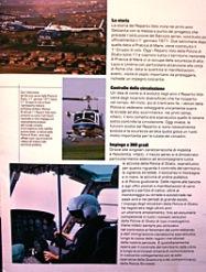 """Enciclopedia De Agostini """"Polizia di Stato"""" nr16"""