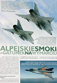 Skrzydlata Polska 07/2005