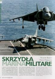 Skrzydlata Polska 05/2007