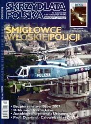 Skrzydlata Polska 04/2008
