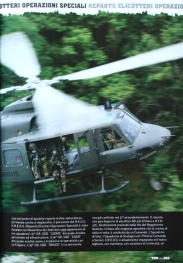 Tactical News Magazine 5/2011