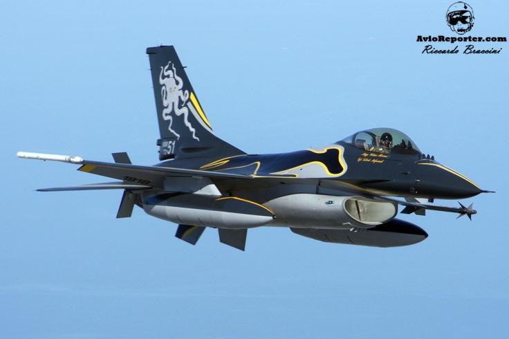 F-16ADF
