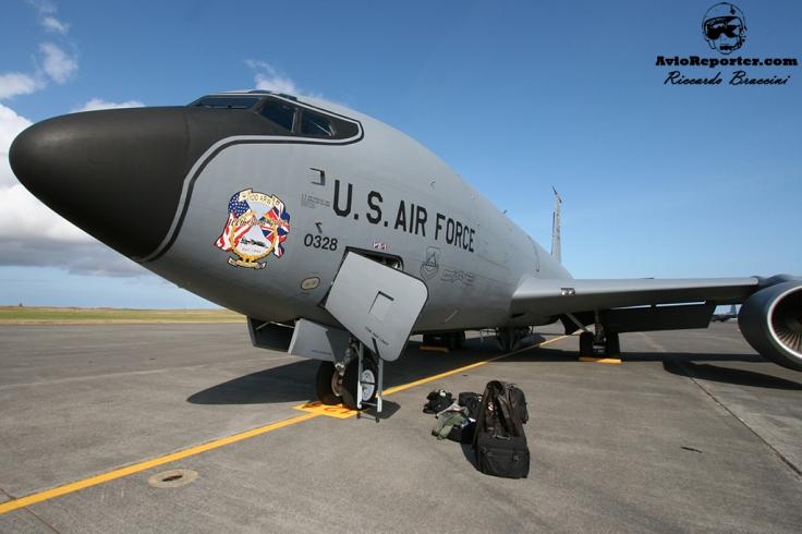 F-16 RDAF