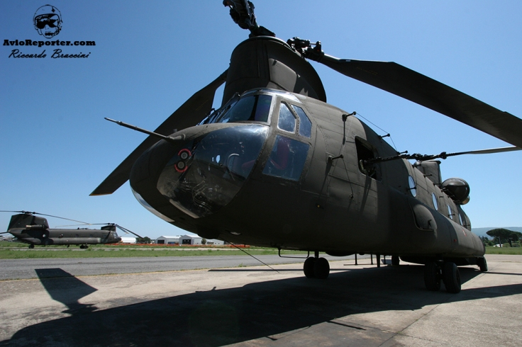 CH-47C