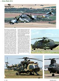 JP4 Mensile Aeronautica 08/2015
