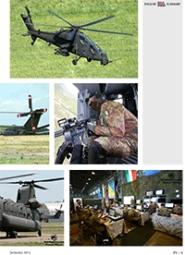 JP4 Mensile Aeronautica 09/2015
