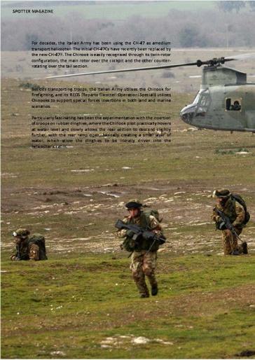 Malta Spotter Magazine 09/2016