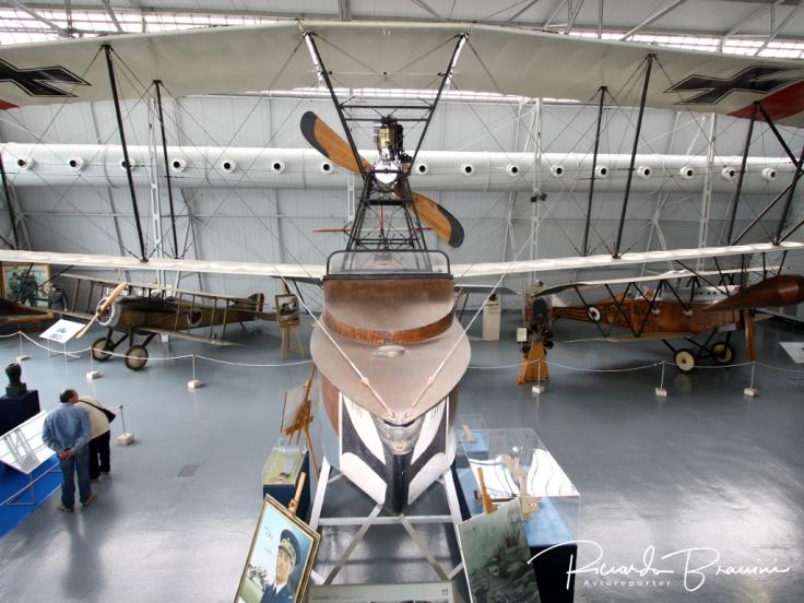 Museo Vigna di Valle