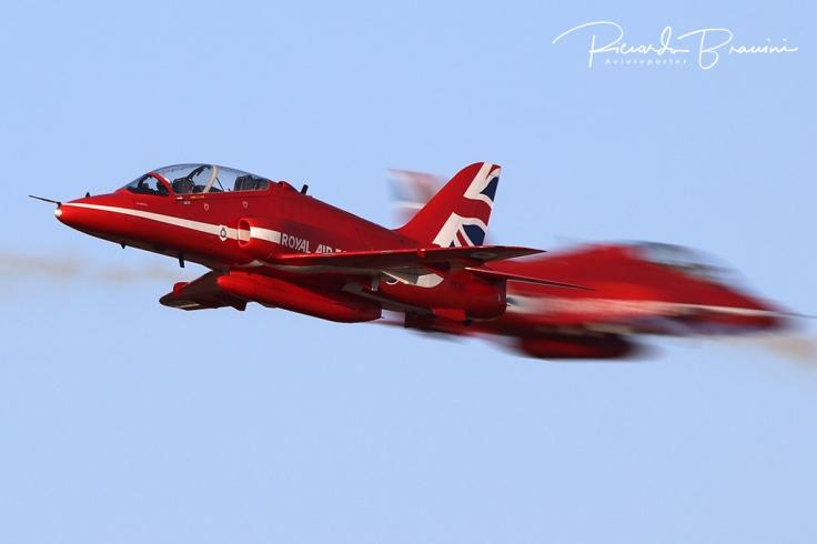 AFW17