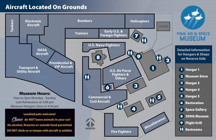 Grounds-map-back-REV-4